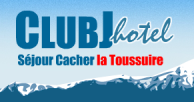 le plaisir du ski c'est Club J